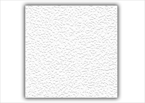 Calcium Silicate Ceiling Board   Fiber Cement   Fiber Cement Board    Roofing Sheet Fiber Cement   Fiber Cement Board   Roofing Sheet - Calcium Silicate Ceiling Board Fiber Cement Fiber Cement Board