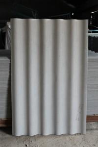 Fiber Cement Roofing Manufacturers Fiber Cement Fiber