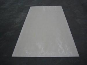 fiber cement panel boards