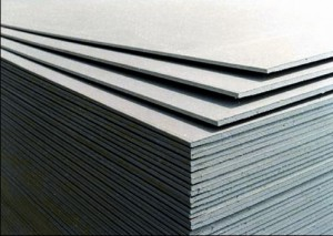 Fibre cement board suppliers in bangalore dating. yoona and lee seung gi dating 2014 calendar.