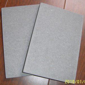 Calcium Silicate Ceiling Board Fiber Cement Fiber