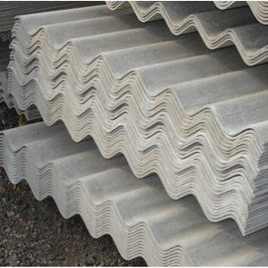 Fiber Cement Roofing Sheet Fiber Cement Fiber Cement