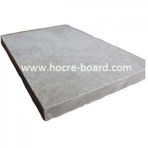 High Density Compressed Fibre Cement Sheeting Fiber