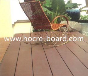 Compressed Fibre Cement Decking Amp Flooring Fiber Cement Fiber Cement Board Roofing Sheet Fiber Cement Fiber Cement Board Roofing Sheet