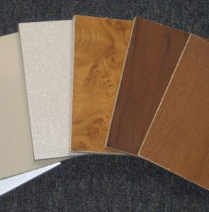 Magnesium Oxide Board Mgo Sulfate Board Mgo Board