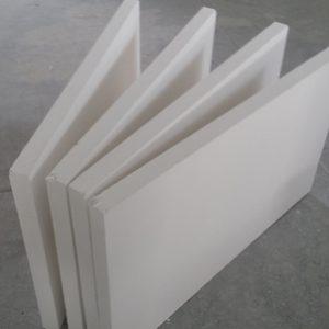 Calcium Silicate Board Fiber Cement Fiber Cement Board