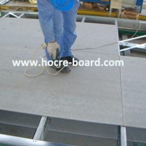 Fiber Cement Floor Board Fiber Cement Fiber Cement Board Roofing Sheet Fiber Cement
